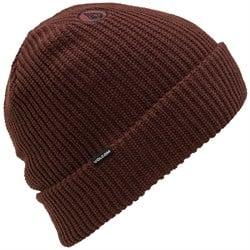 b320d087ba12 Volcom Ski Hats