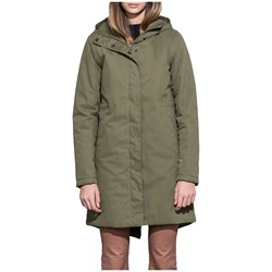 Baro The Northlands Jacket - Women's