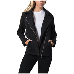 Baro The Charlie Jacket - Women's