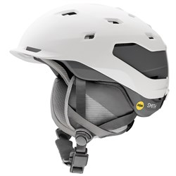 Smith Quantum MIPS Asian Fit Helmet