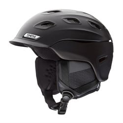 Smith Vantage Asian Fit Helmet