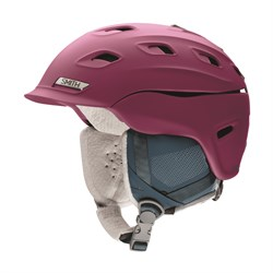 Smith Vantage MIPS Helmet - Women's - Used