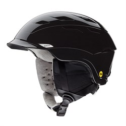 Smith Valence MIPS Helmet - Women's