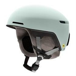 Smith Code MIPS Helmet - Used