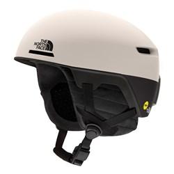 Smith Code MIPS Asian Fit Helmet