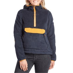 The North Face Campshire Pullover Hoodie - Women's