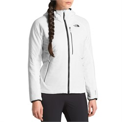 The North Face Ventrix™ Hoodie - Women's