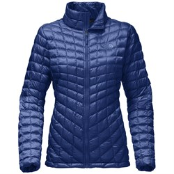 The North Face ThermoBall™ Full Zip Jacket - Women's