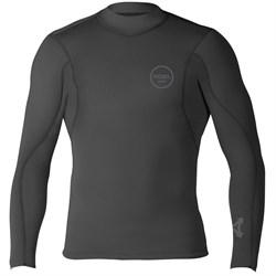 XCEL 2/1 Axis Basic Wetsuit Jacket