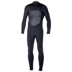XCEL 3/2 Drylock TDC Wetsuit