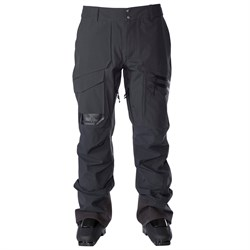 Armada Atlas GORE-TEX® 3L Pants