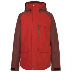 Armada Atka GORE-TEX® Insulated Jacket