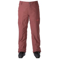 Armada Bleeker GORE-TEX® Pants
