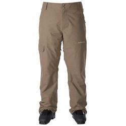 Armada Bleeker GORE-TEX® Pants