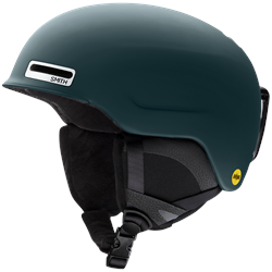 Smith Maze MIPS Asian Fit Helmet