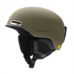 Smith Maze MIPS Asian Fit Helmet