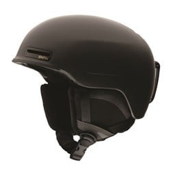 Smith Allure MIPS Helmet - Women's