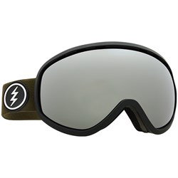 Electric Masher Goggles