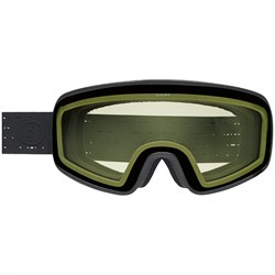 Electric Electrolite Goggles - Used