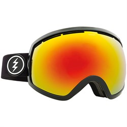 Electric EG2 Goggles - Used