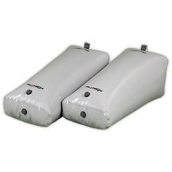 Fly High Pro X Series Wedge Sac Ballast Bag Set