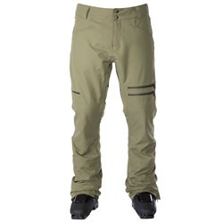 Armada Atmore Stretch Pants
