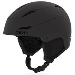 Giro Ratio Helmet