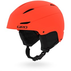 Giro Ratio Helmet