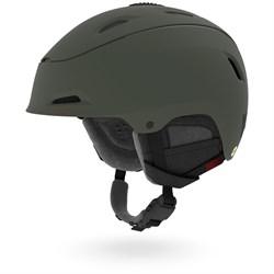 Giro Stellar MIPS Helmet - Women's