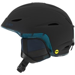 Giro Fade MIPS Helmet - Women's