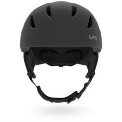 Giro Era Helmet - Women's