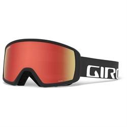 Giro Scan Goggles