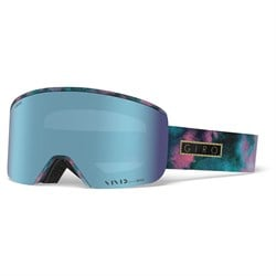 f5cbfb28f8 How to Buy Ski   Snowboard Goggles  Lens