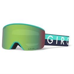 Giro Ella Goggles - Women's