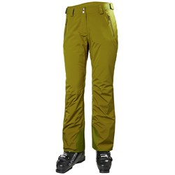 Helly Hansen Legendary Pants - Women's