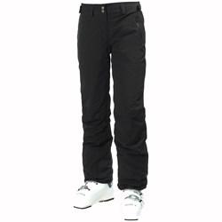 Helly Hansen Legendary Pants - Women's