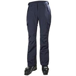 Helly Hansen Switch Cargo Pants - Women's