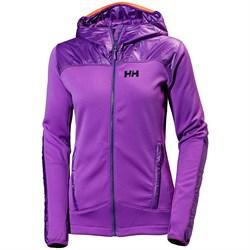 Helly Hansen ULLR Midlayer Jacket - Women's