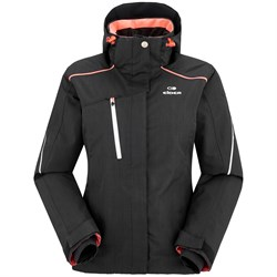 Eider Tania Jacket - Women's