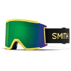 Smith Squad XL Goggles