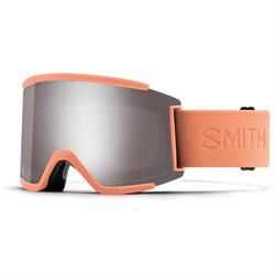 Smith Squad XL Goggles - Used