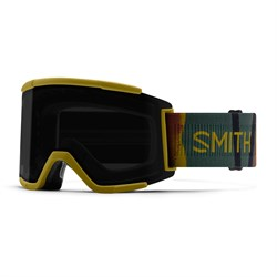 Smith Squad XL Goggles