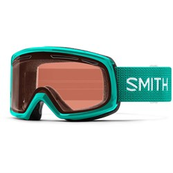 Smith Drift Goggles - Women's - Used