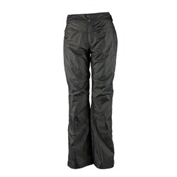 Obermeyer Essex Pants - Women's