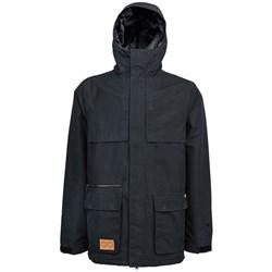 L1 Brewin Jacket