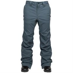 L1 Slim Chino Pants