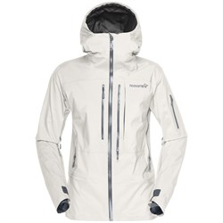 Norrona Lofoten GORE-TEX Pro Jacket - Women's
