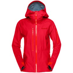 Norrona Lofoten GORE-TEX Active Jacket - Women's