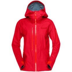 Norrona Lofoten GORE-TEX Active Jacket - Women's