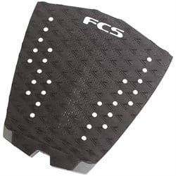 FCS T-1 Narrow Tail Traction Pad